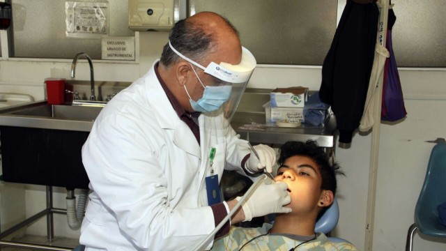 Atención Médica Infantil en CDMX (2).jpeg