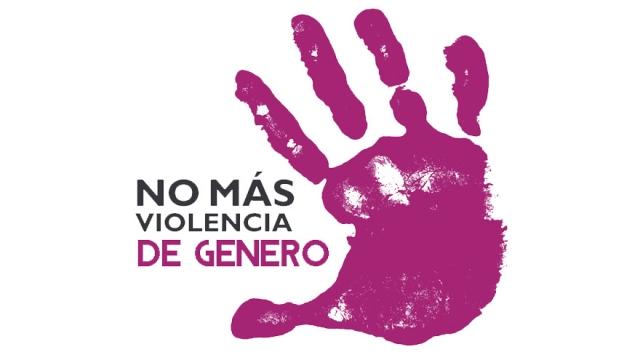 Prevención y atención de la violencia de Género