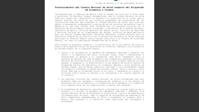 20191024comunicadoconasa.png