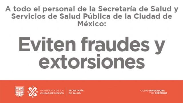 2020.06.26-extorsiones.jpg