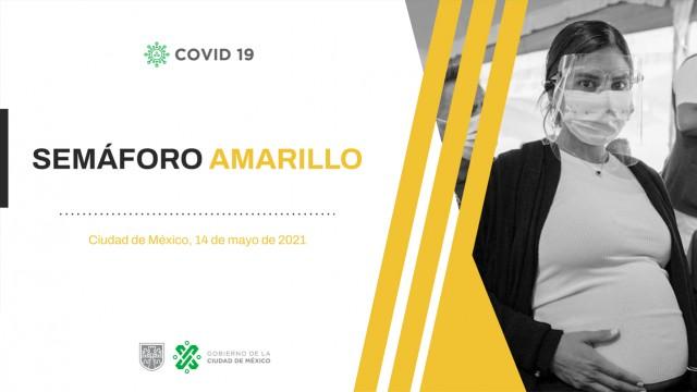210514 Semáforo Amarillo.jpg