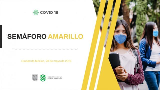 210528 Semáforo Amarillo.jpg