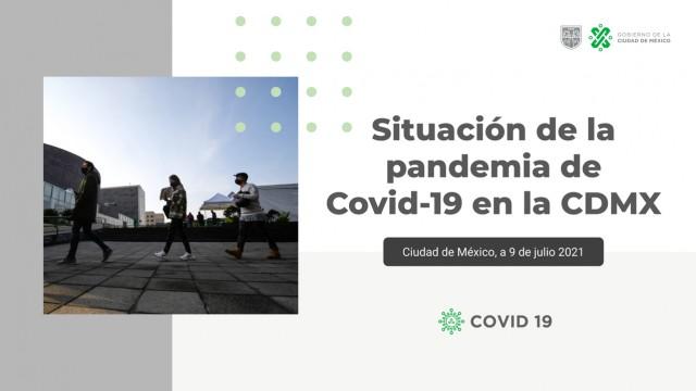 210709 Situación COVID CDMX.jpg