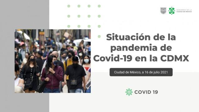 210716 Situación COVID CDMX.jpg