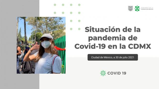 210730 Situación COVID.jpg