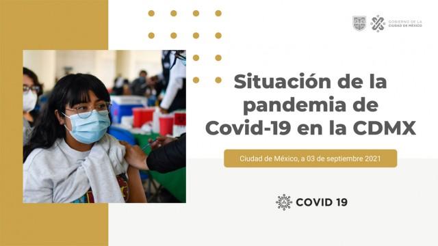 210903 Situación Vacunación.jpg