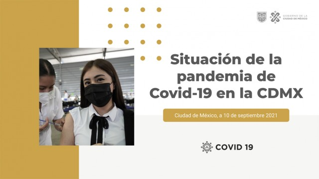 210910 Situación Vacunación.jpg