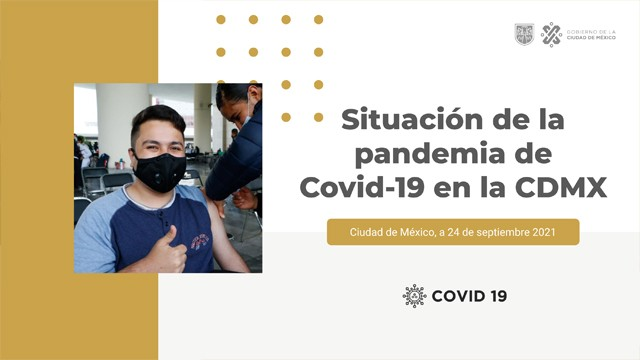 210924 COVID en CDMX.jpg