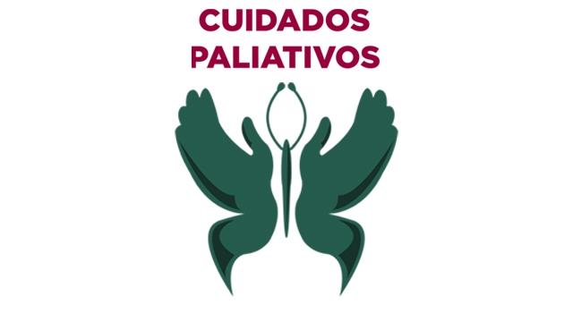 Programa de Cuidados Paliativos y Voluntad Anticipada